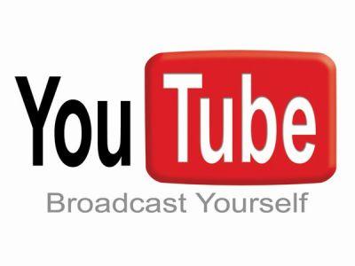 resized_youtube_logo.jpg